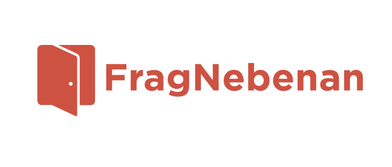 FragNebenan-Logo-Kit.zip